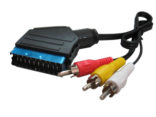 13Pictorial Buying Guide for the Raspberry Pi Scart-to-3-RCA-Cable-AV-05-.jpg