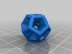 Hollow doedecahedron1.jpg