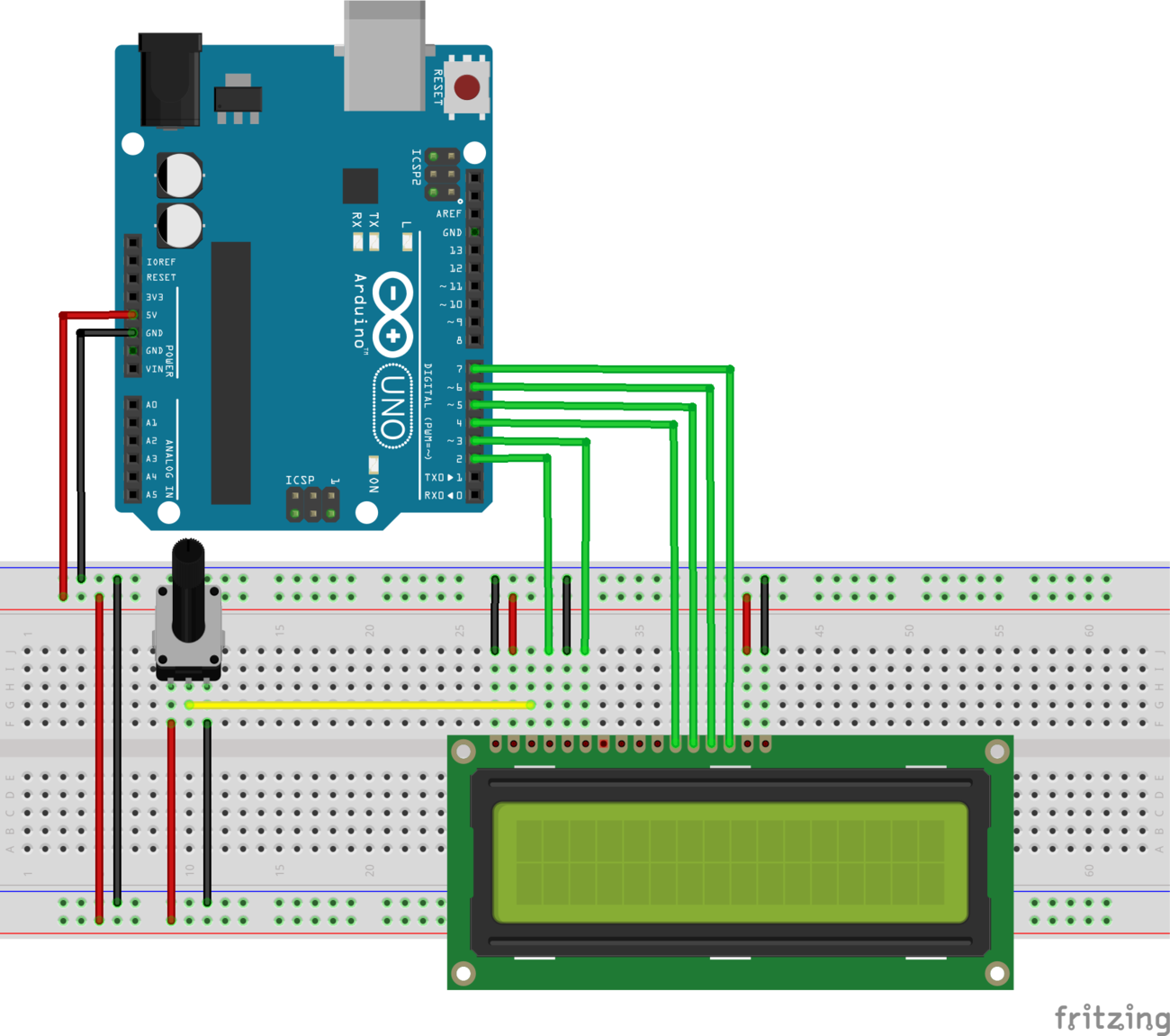 Arduino uno lcd 16 2 text count 1.png