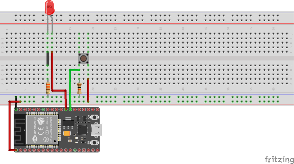 Esp32 button led on off 1.png