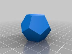 Dodecahedron2.jpg